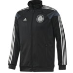 Mexico World Cup adidas jacket
