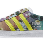 adidas Gazelle Og Shoes