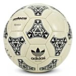 Mexico WOrld Cup Azteca Football