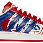 Superstar I LA Clippers NBA Series