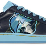 Superstar I Memphis Grizzlies NBA Series