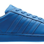 adidas superstar supercolor bluebird