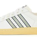 adidas superstar 2002