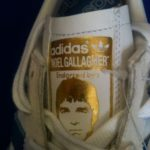 adidas noel gallagher tongue