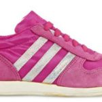 adidas Desiree-86-ladies
