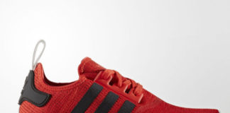 adidas-nmd-r1-red-black-white-BB2885