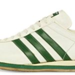 adidas country-80