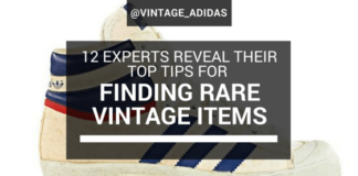 finding-rare-vintage-1