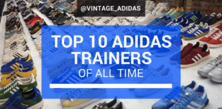 top10-adidas-trainers