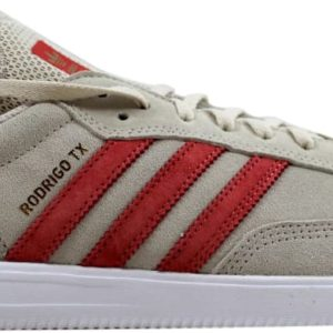 adidas Samba ADV Clear Brown