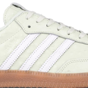 adidas Samba Naked Waves Pack