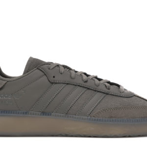 adidas Samba RM Simple Brown